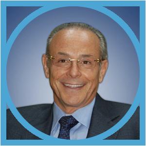 Dr David Feld ME