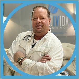 Dr. Howard Newman DC