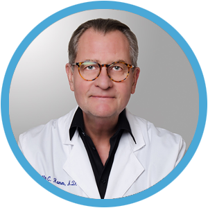 Dr. Jeffrey Hamm MD