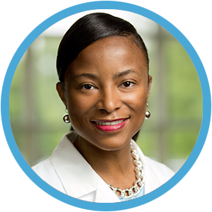 Dr. Nancy Gaines-Dillard