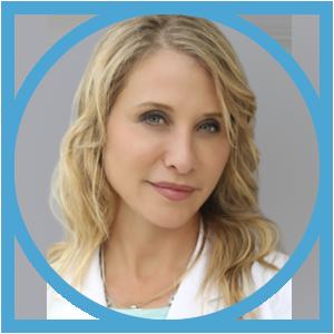 Wendy Finkelstein PA-C