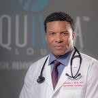 Dr. Davis Liquivida Lounge