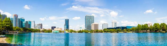Orlando_wide_shot