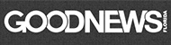 Good_news_florida