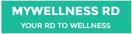 My_wellness