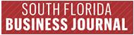 South_Florida_Business_Journal