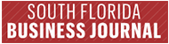 South_Florida_Business_Journal.png