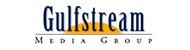 gulfstream media group.jpg
