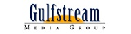 gulfstream media group.jpg