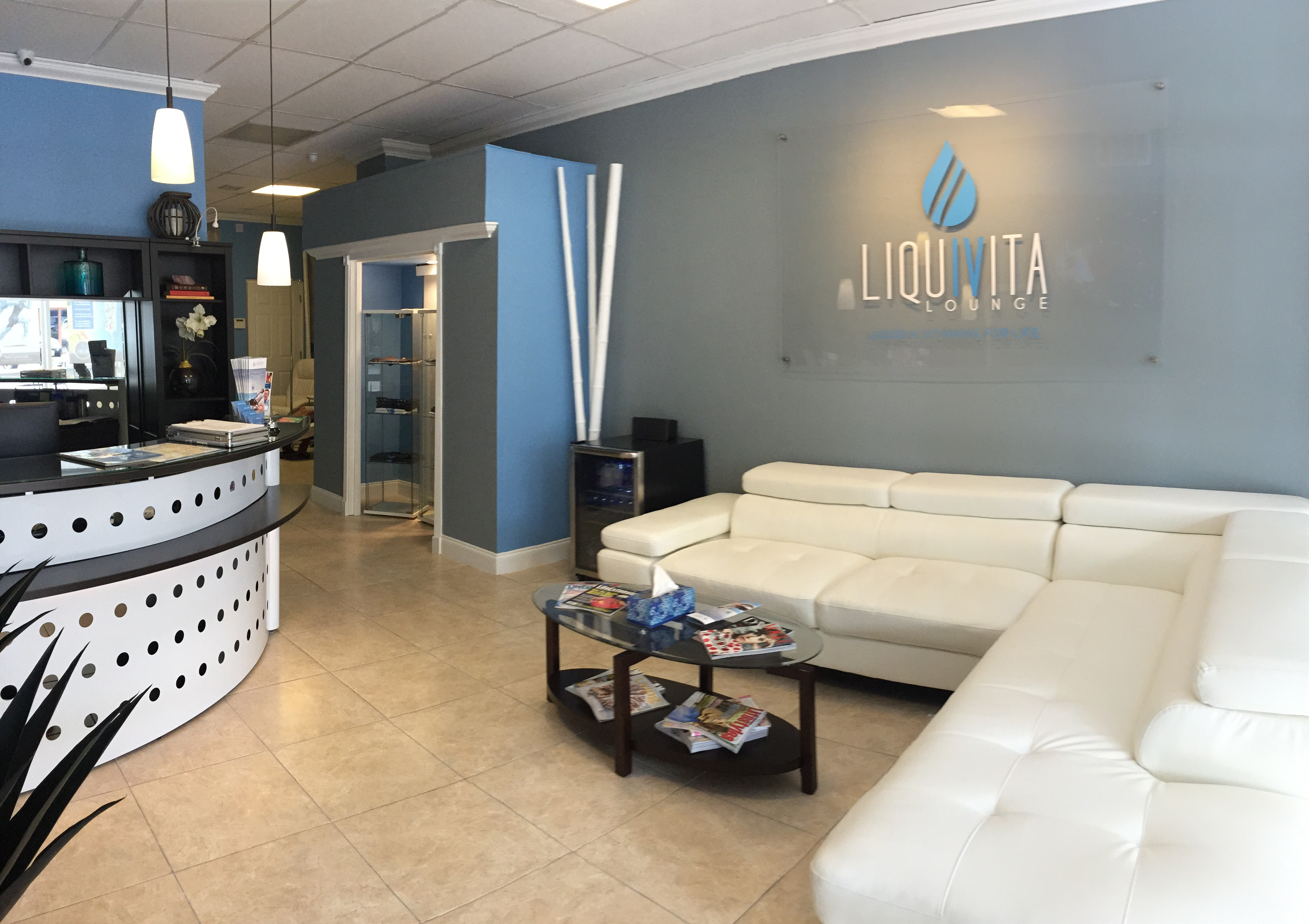 Fort_Lauderdale_Vitamin_IV_Therapy_Clinic.jpg