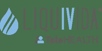 Liquivida Telehealth_web