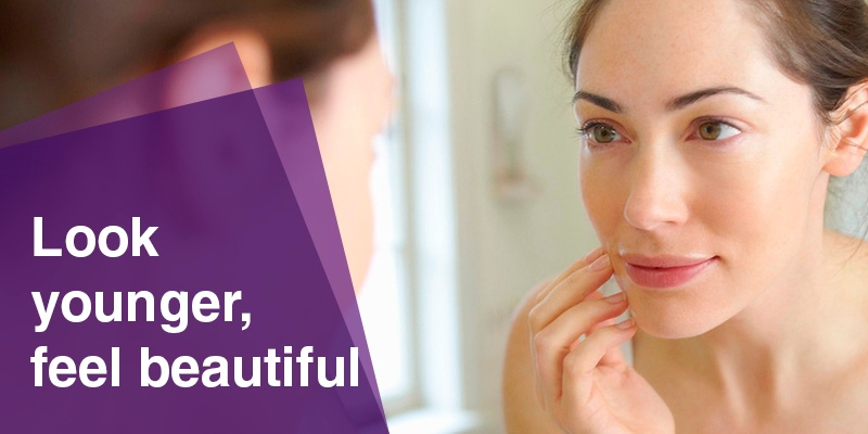 facial care treatments-1